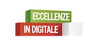 Eccellenze in Digitale - Ars DigItalia   Calendario completo dei seminari 2017 (aggiornato)