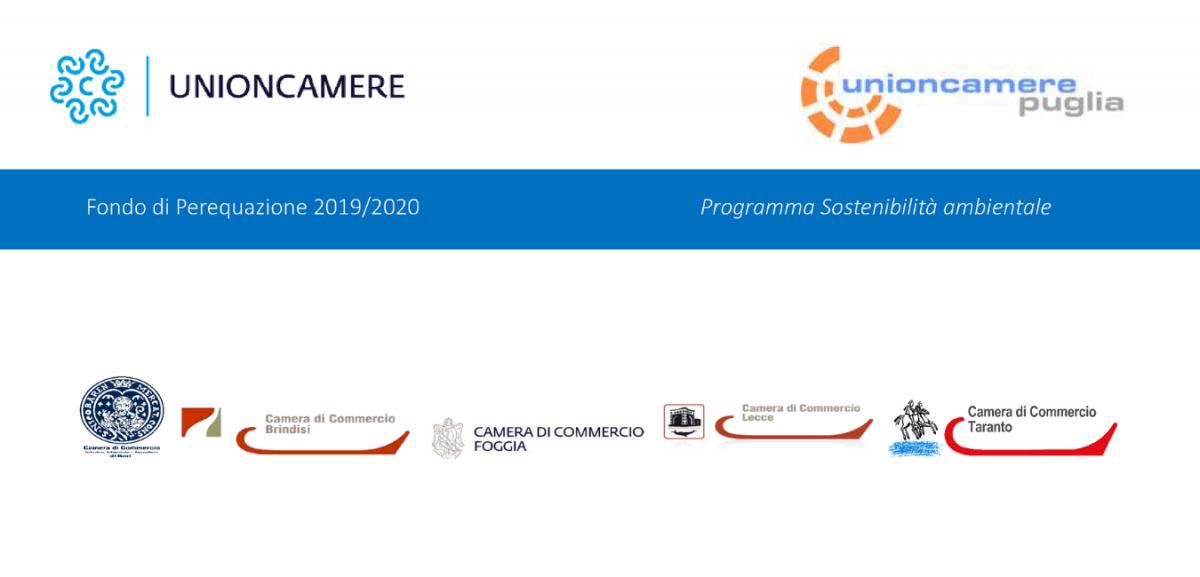 ALBO NAZIONALE GESTORI AMBIENTALI –Focus 'Vidimazione virtuale dei formulari' – 19 ottobre 2021