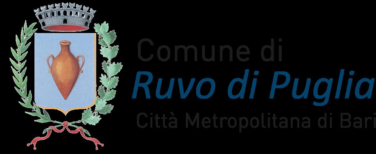 Comune di Ruvo di Puglia - BANDO ASSEGNAZIONE LOTTI ZONA PIP