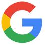 Google Digital Training fa tappa a Bari, il 16 e il 17 maggio, per aiutare le PMI ad avere successo sul web