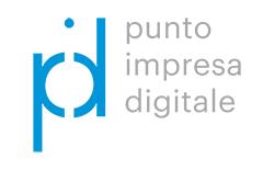 Imprese pugliesi: il futuro passa dal web