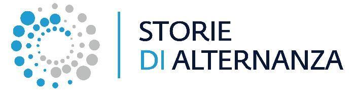 """Premio """"Storie di alternanza"""": partita la seconda edizione"""