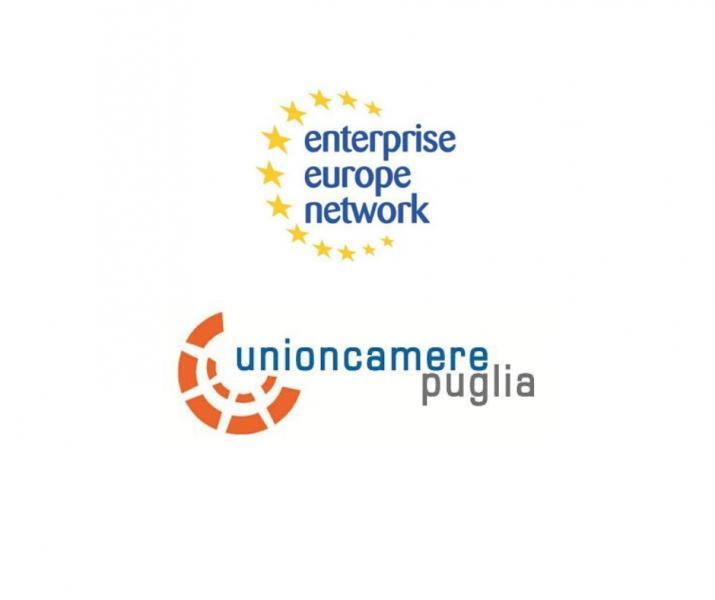 Unioncamere Puglia (EEN) - 'Private equity: tutto quello che c'è da sapere per risultare attrattivi'
