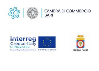 4° Incontro del progetto CI – NOVATEC  ''Customer Intelligence for inNOVAtive Tourism Ecosystems''