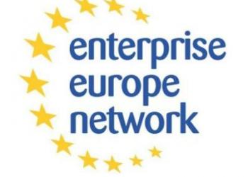 Strategie per Innovare - Ciclo di incontri di Unioncamere Puglia/EEN