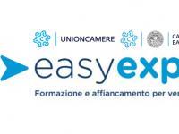 EasyExport 2: un sostegno alle PMI per favorire i percorsi di internazionalizzazione