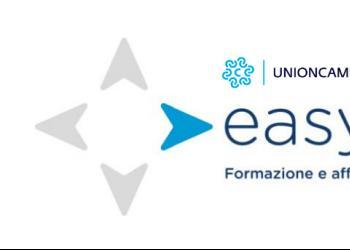 EasyExport 2: un sostegno alle PMI per favorire i percorsi di internazionalizzazione - EVENTO RINVIATO A DATA DA DESTINARSI.