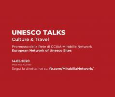 Turismo e siti Unesco: visioni e scenari del post Covid-19