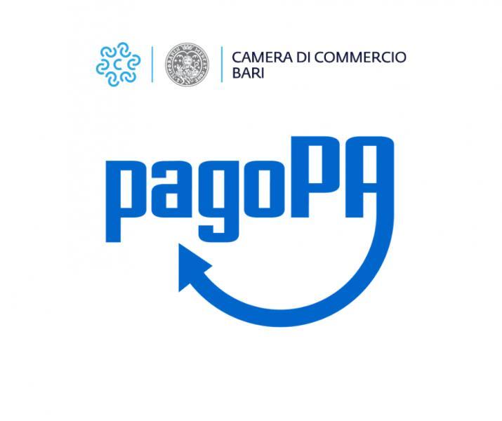 PagoPA - Nuovo sistema di pagamento per effettuare versamenti alla PA e acquistare online le marche da bollo digitali