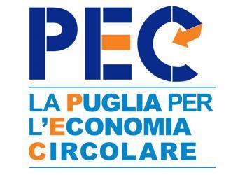 P.E.C. - LA PUGLIA PER L'ECONOMIA CIRCOLARE - Webinar: 'La corretta gestione dei rifiuti nelle microimprese'