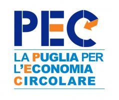 P.E.C. - LA PUGLIA PER L'ECONOMIA CIRCOLARE - Webinar: 'Principi generali dell'economia circolare'