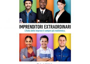 Futurae: percorso di creazione di impresa, interamente gratuito, per migranti di prima e seconda generazione