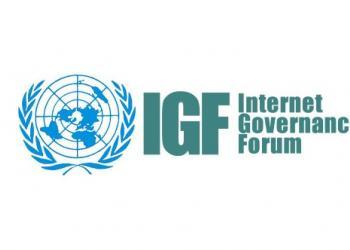 Il Punto impresa Digitale di Bari aderisce all'IGF - Internet Governance Forum Italia
