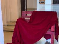 #25novembre2020: le imprese femminili baresi resistono, nonostante il Covid 19