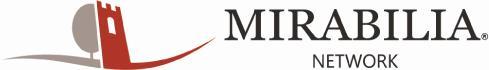 MIRABILIA NETWORK - AVVISO PUBBLICO PER L'AFFIDAMENTO DELL'INCARICO DI Partner tecnico per la realizzazione del Piano di Comunicazione Mirabilia