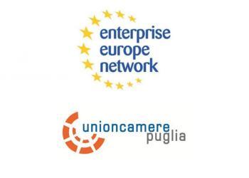 Unioncamere Puglia a SMART BUILDING LEVANTE