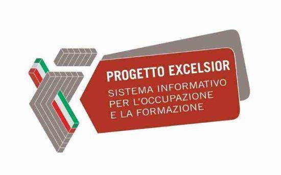 Progetto Excelsior   Indagine sull'occupazione 2021