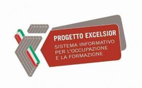 In corso la rilevazione Excelsior mensile: previsioni giugno - agosto 2021