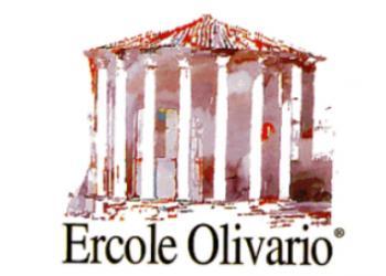 Ercole Olivario miglior extravergine - la Puglia incassa 5 premi su 12