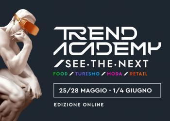 Quali sono i trend futuri del tuo settore? See the Next!