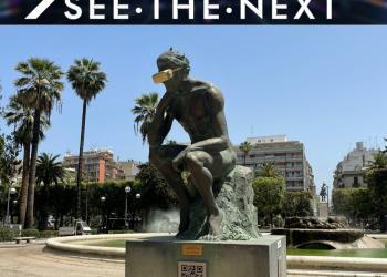 Food, Turismo, Moda e Retail: che futuro farà? La Camera di Commercio  di Bari presenta la sua Trend Academy