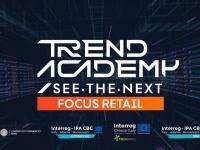 Trend Academy della Camera di Commercio di Bari - focus 'retail' - resoconto