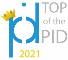 Due aziende baresi in finale per il premio Mirabilia TOP OF THE PID 2021