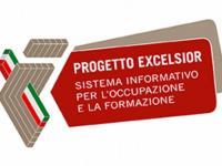 Progetto Excelsior - In corso la rilevazione Excelsior mensile: previsioni settembre - novembre 2021