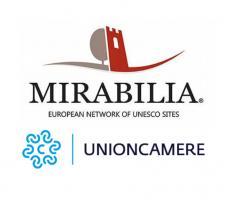SLOW TOURISM - PERCORSO DI FORMAZIONE PER GLI OPERATORI TURISTICI DEL NETWORK MIRABILIA