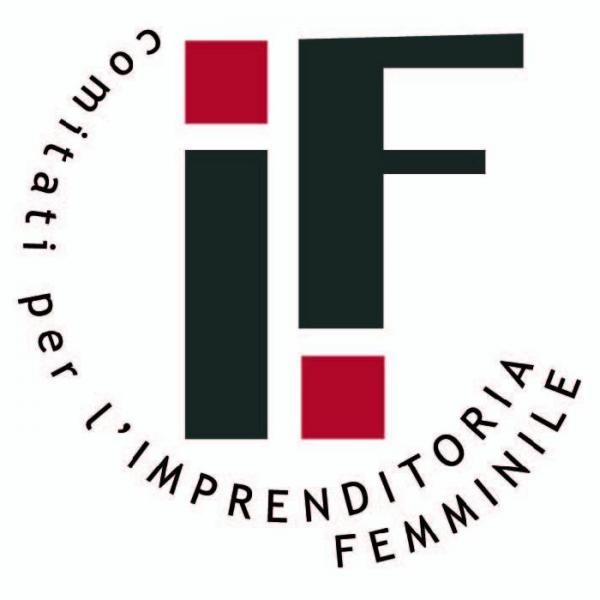 CIF CCIAA BARI - PREMIO L'INNOVAZIONE VESTE ROSA
