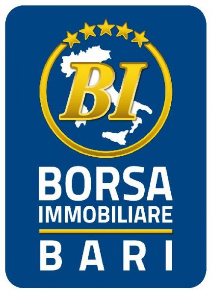 Borsa Immobiliare di Bari