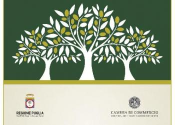 OASI · olivo: ambiente, salute e innovazione · BARI · fiera del levante · 24·25·26 aprile 2015