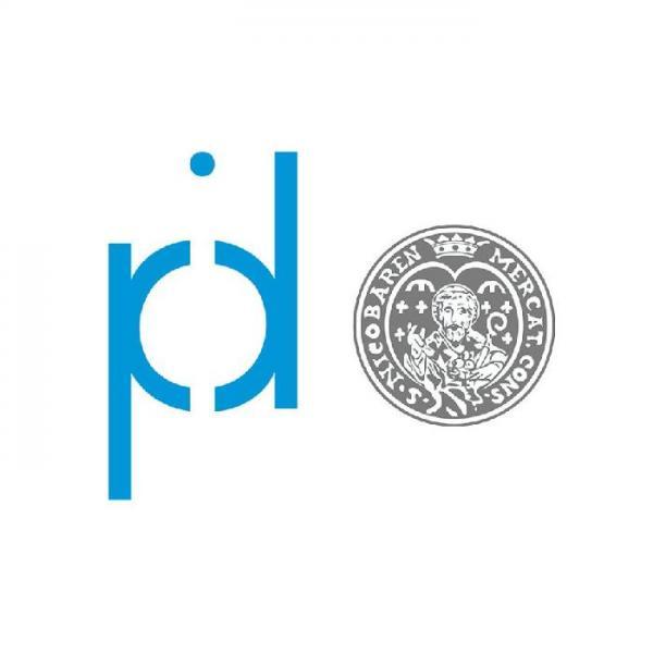 PID - Punto Impresa Digitale