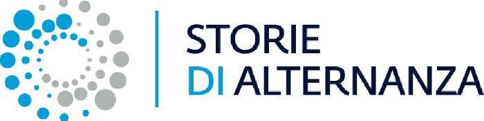 III edizione Premio Storie di Alternanza