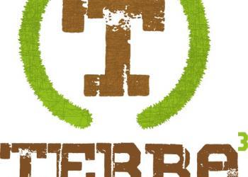 TERRA³ - noi x noi x noi - La mostra resta aperta fino al 27 settembre