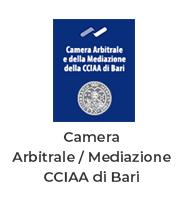 Camera arbitrale