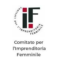 Comitato imprenditoria femminile